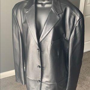 Stafford Sports Coat